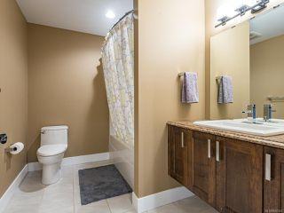 Photo 26: 2328 Idiens Way in COURTENAY: CV Crown Isle House for sale (Comox Valley)  : MLS®# 840549