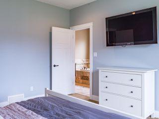 Photo 16: 2328 Idiens Way in COURTENAY: CV Crown Isle House for sale (Comox Valley)  : MLS®# 840549