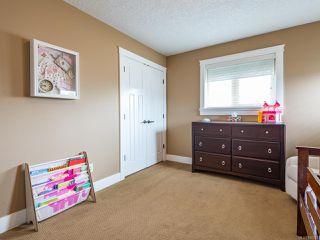 Photo 25: 2328 Idiens Way in COURTENAY: CV Crown Isle House for sale (Comox Valley)  : MLS®# 840549