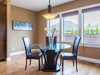 Photo 11: 2328 Idiens Way in COURTENAY: CV Crown Isle House for sale (Comox Valley)  : MLS®# 840549
