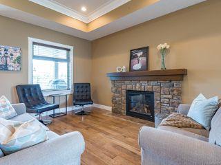 Photo 3: 2328 Idiens Way in COURTENAY: CV Crown Isle House for sale (Comox Valley)  : MLS®# 840549