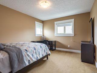 Photo 22: 2328 Idiens Way in COURTENAY: CV Crown Isle House for sale (Comox Valley)  : MLS®# 840549