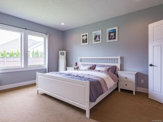Photo 15: 2328 Idiens Way in COURTENAY: CV Crown Isle House for sale (Comox Valley)  : MLS®# 840549
