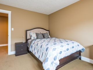 Photo 23: 2328 Idiens Way in COURTENAY: CV Crown Isle House for sale (Comox Valley)  : MLS®# 840549