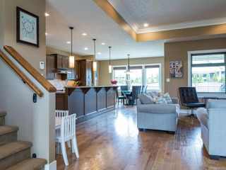 Photo 5: 2328 Idiens Way in COURTENAY: CV Crown Isle House for sale (Comox Valley)  : MLS®# 840549