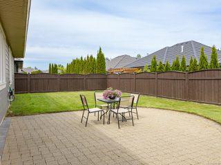 Photo 37: 2328 Idiens Way in COURTENAY: CV Crown Isle House for sale (Comox Valley)  : MLS®# 840549