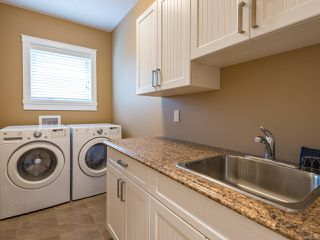 Photo 27: 2328 Idiens Way in COURTENAY: CV Crown Isle House for sale (Comox Valley)  : MLS®# 840549