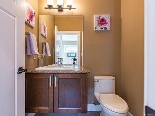 Photo 12: 2328 Idiens Way in COURTENAY: CV Crown Isle House for sale (Comox Valley)  : MLS®# 840549