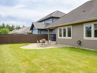 Photo 35: 2328 Idiens Way in COURTENAY: CV Crown Isle House for sale (Comox Valley)  : MLS®# 840549