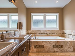 Photo 20: 2328 Idiens Way in COURTENAY: CV Crown Isle House for sale (Comox Valley)  : MLS®# 840549