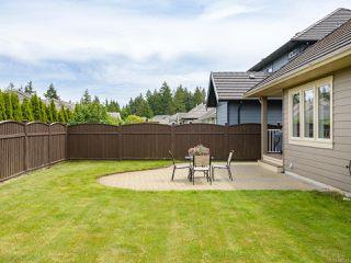 Photo 36: 2328 Idiens Way in COURTENAY: CV Crown Isle House for sale (Comox Valley)  : MLS®# 840549