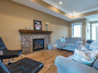 Photo 4: 2328 Idiens Way in COURTENAY: CV Crown Isle House for sale (Comox Valley)  : MLS®# 840549