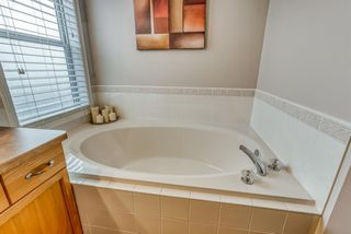Photo 22: 176 Creek Gardens Close NW: Airdrie Detached for sale : MLS®# A1048124