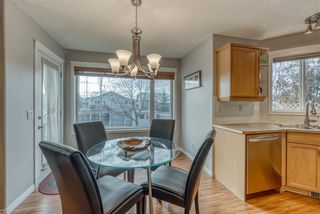 Photo 9: 176 Creek Gardens Close NW: Airdrie Detached for sale : MLS®# A1048124