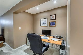 Photo 29: 176 Creek Gardens Close NW: Airdrie Detached for sale : MLS®# A1048124