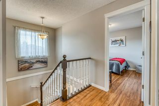 Photo 15: 176 Creek Gardens Close NW: Airdrie Detached for sale : MLS®# A1048124