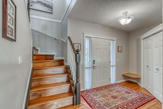 Photo 4: 176 Creek Gardens Close NW: Airdrie Detached for sale : MLS®# A1048124