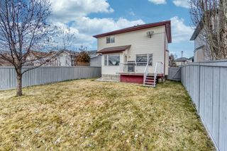 Photo 32: 176 Creek Gardens Close NW: Airdrie Detached for sale : MLS®# A1048124
