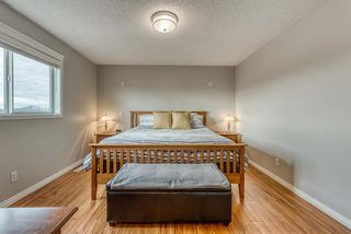 Photo 16: 176 Creek Gardens Close NW: Airdrie Detached for sale : MLS®# A1048124