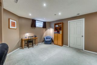 Photo 30: 176 Creek Gardens Close NW: Airdrie Detached for sale : MLS®# A1048124