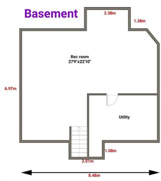 Photo 37: 176 Creek Gardens Close NW: Airdrie Detached for sale : MLS®# A1048124