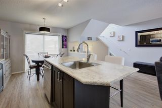 Photo 12: 73 Prestwick Rise SE in Calgary: McKenzie Towne Detached for sale : MLS®# A1048662