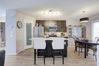 Photo 10: 73 Prestwick Rise SE in Calgary: McKenzie Towne Detached for sale : MLS®# A1048662