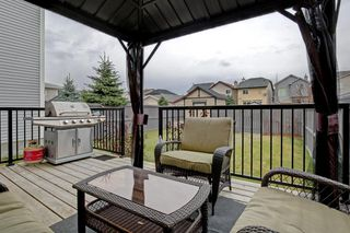 Photo 29: 73 Prestwick Rise SE in Calgary: McKenzie Towne Detached for sale : MLS®# A1048662