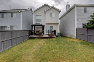 Photo 32: 73 Prestwick Rise SE in Calgary: McKenzie Towne Detached for sale : MLS®# A1048662