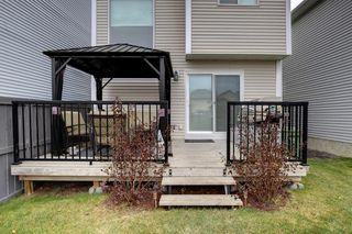 Photo 28: 73 Prestwick Rise SE in Calgary: McKenzie Towne Detached for sale : MLS®# A1048662