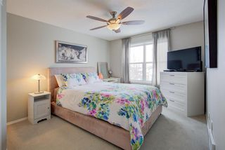 Photo 17: 73 Prestwick Rise SE in Calgary: McKenzie Towne Detached for sale : MLS®# A1048662