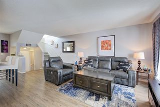 Photo 7: 73 Prestwick Rise SE in Calgary: McKenzie Towne Detached for sale : MLS®# A1048662