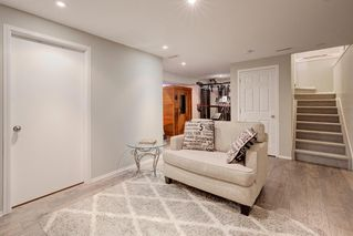 Photo 26: 73 Prestwick Rise SE in Calgary: McKenzie Towne Detached for sale : MLS®# A1048662
