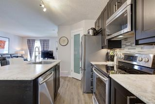 Photo 11: 73 Prestwick Rise SE in Calgary: McKenzie Towne Detached for sale : MLS®# A1048662
