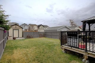 Photo 33: 73 Prestwick Rise SE in Calgary: McKenzie Towne Detached for sale : MLS®# A1048662