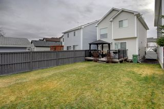 Photo 31: 73 Prestwick Rise SE in Calgary: McKenzie Towne Detached for sale : MLS®# A1048662