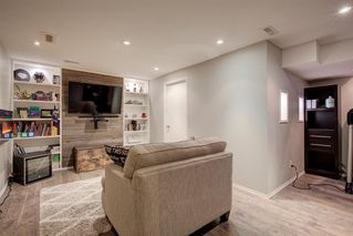Photo 23: 73 Prestwick Rise SE in Calgary: McKenzie Towne Detached for sale : MLS®# A1048662