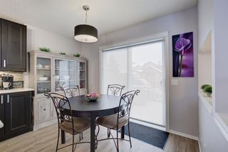 Photo 13: 73 Prestwick Rise SE in Calgary: McKenzie Towne Detached for sale : MLS®# A1048662
