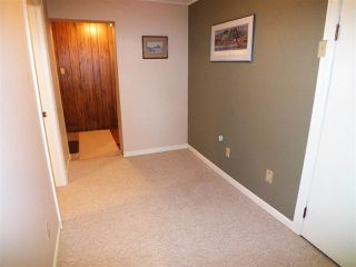 Photo 27: 668 DOUGLAS Street in Hope: Hope Center House for sale : MLS®# R2520105