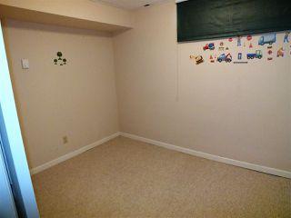 Photo 26: 668 DOUGLAS Street in Hope: Hope Center House for sale : MLS®# R2520105