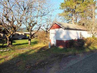 Photo 6: 668 DOUGLAS Street in Hope: Hope Center House for sale : MLS®# R2520105