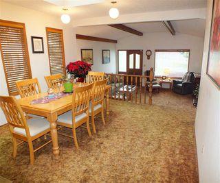 Photo 10: 668 DOUGLAS Street in Hope: Hope Center House for sale : MLS®# R2520105