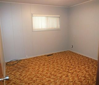 Photo 18: 668 DOUGLAS Street in Hope: Hope Center House for sale : MLS®# R2520105