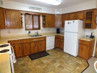 Photo 13: 668 DOUGLAS Street in Hope: Hope Center House for sale : MLS®# R2520105