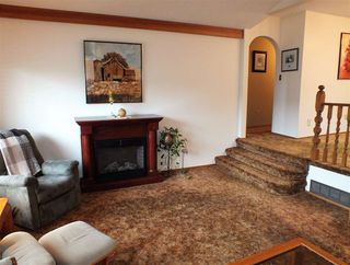 Photo 8: 668 DOUGLAS Street in Hope: Hope Center House for sale : MLS®# R2520105