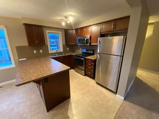 Photo 4: 250 Cityscape Common NE in Calgary: Cityscape Row/Townhouse for sale : MLS®# A1051799