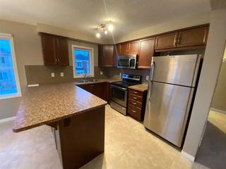 Photo 6: 250 Cityscape Common NE in Calgary: Cityscape Row/Townhouse for sale : MLS®# A1051799
