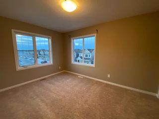 Photo 14: 250 Cityscape Common NE in Calgary: Cityscape Row/Townhouse for sale : MLS®# A1051799