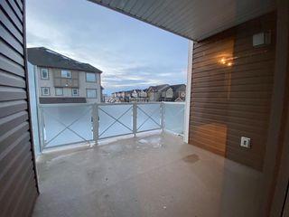 Photo 19: 250 Cityscape Common NE in Calgary: Cityscape Row/Townhouse for sale : MLS®# A1051799