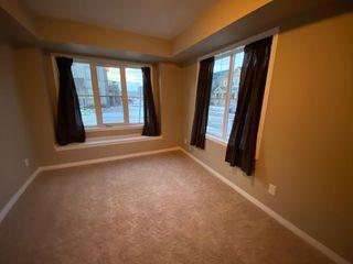 Photo 11: 250 Cityscape Common NE in Calgary: Cityscape Row/Townhouse for sale : MLS®# A1051799